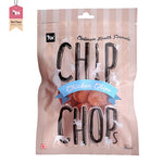 Chip Chops - Chicken Chips