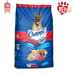 Donate Chappie Dog Food - 20 Kg