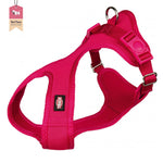 Trixie Comfort Soft Harness (Small-Medium)