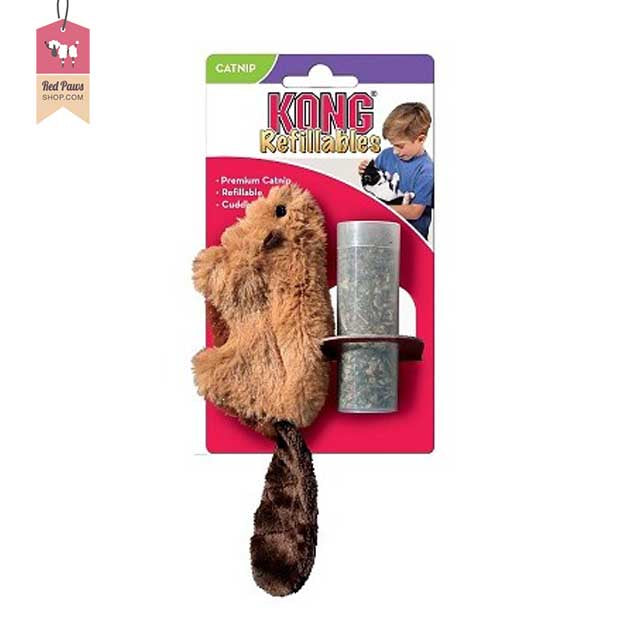 Kong Cat Toy