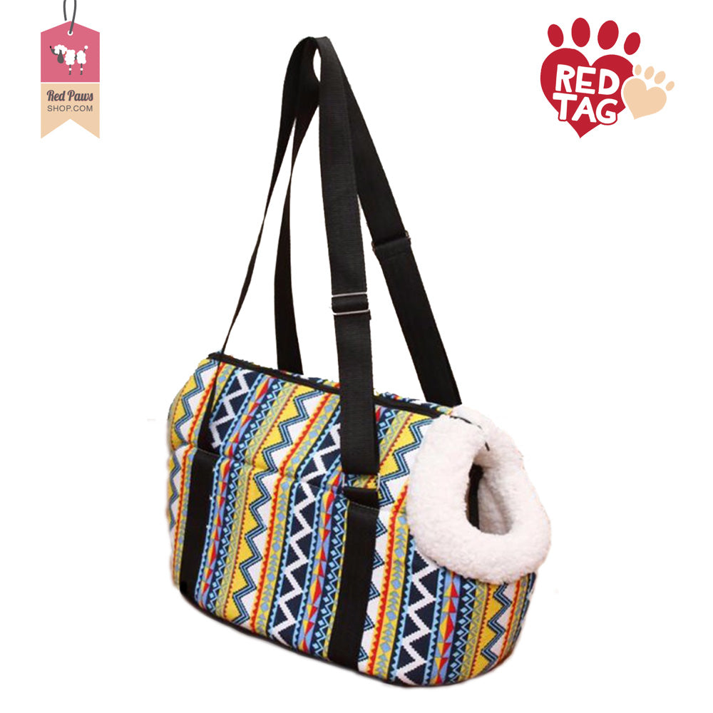Abena Pet Carrier
