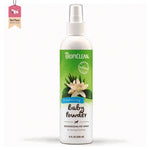 Tropiclean Baby Powder Deodorizing Pet Spray