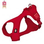 Trixie Comfort Soft Harness (Small)