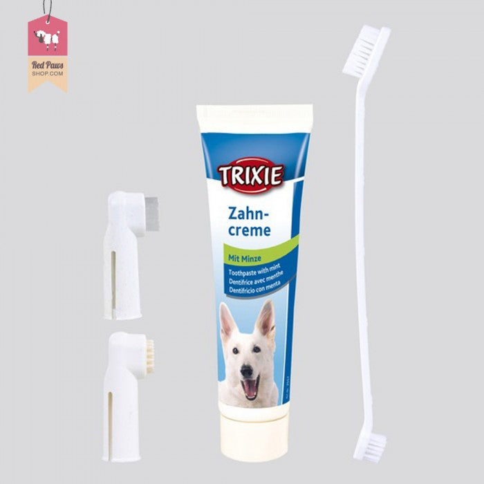 Trixie Dog Toothpaste