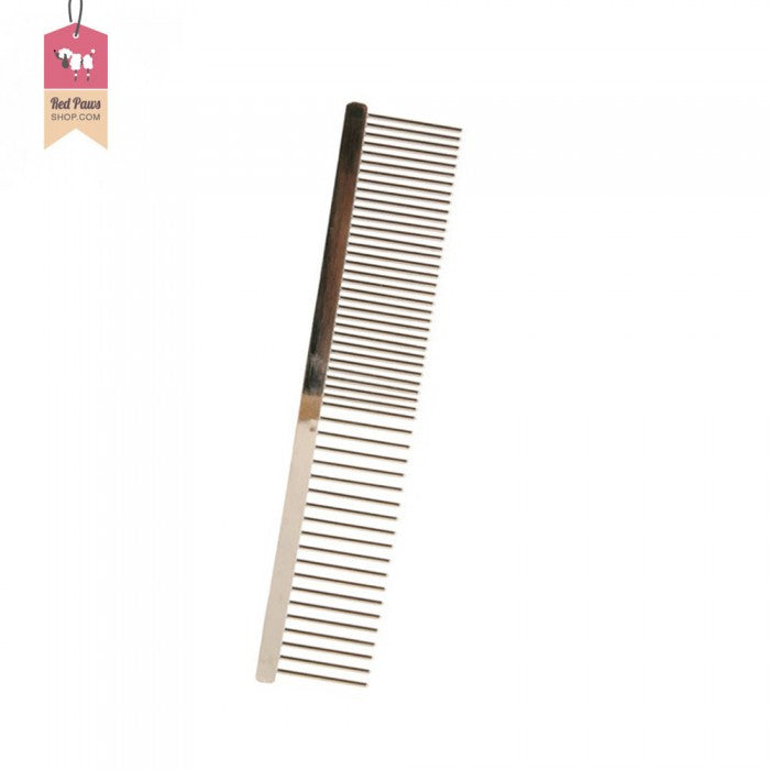 Trixie Metal Comb