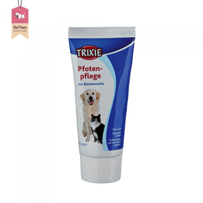 Trixie Paw Care Cream