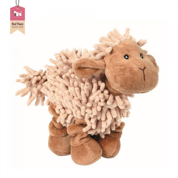 Trixie Jaro The Sheep Plush Toy