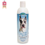 Bio Groom Crisp Apple Dog Shampoo