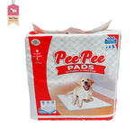 Four Paws Puppy Dog Pads