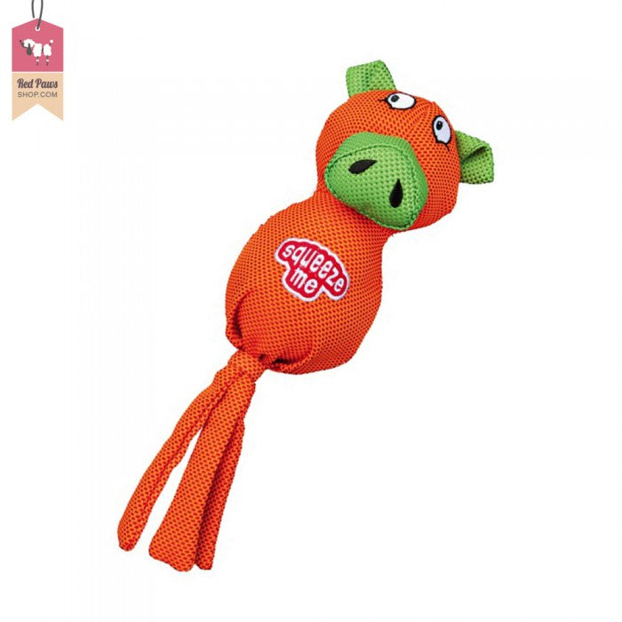 Trixie Dog Toy