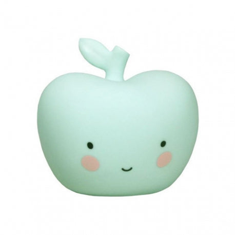 Mini Apple Light, Mint