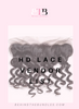 HD Lace Vendors List - Behind The Bundles | Hair Vendor Lists | Hair Extension Vendors | Beauty Vendors | Hair Drop shipping