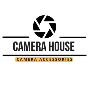 The House Of Cameras