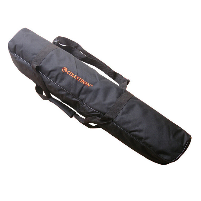 Tripod Carrying Bag
