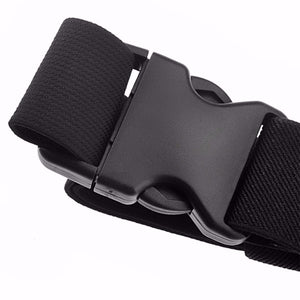Gopro Shoulder Mount