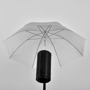 "33"" 83cm Studio Lighting Umbrella Reflector"