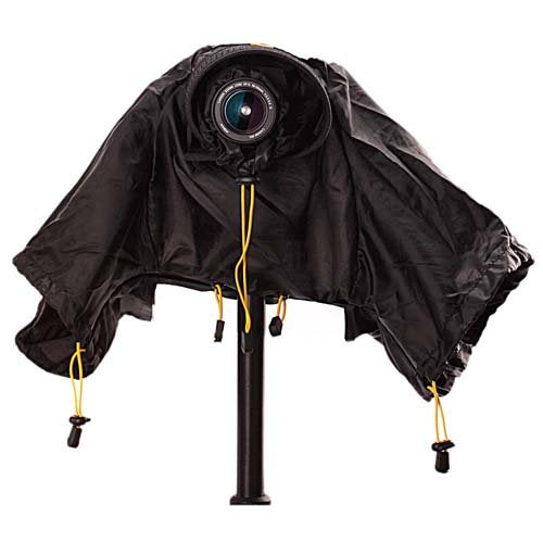 DSLR Camera Cover Waterproof Rain Coat
