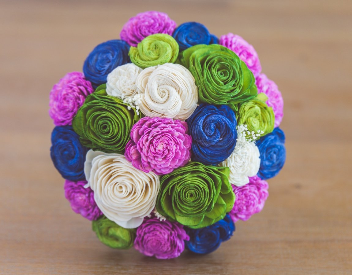 Sola wood flowers bouquets luv my flowers wholesale sola wood flower bouquets walk me home izmirmasajfo