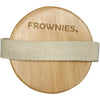 Frownies Exfoliating Body Brush