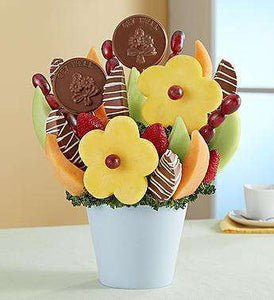Fruit Bouquets - Better Days Ahead™