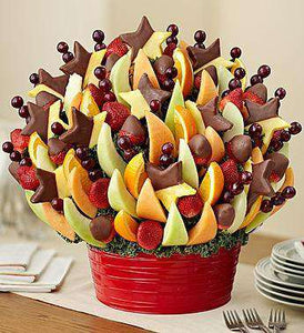 Fruit Bouquets - Party Pleaser™