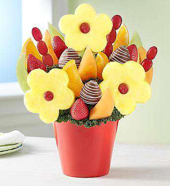Fruit Bouquets - Sweet And Delicious™