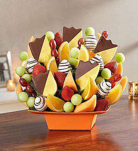 Fruit Bouquets - Sweet Memories