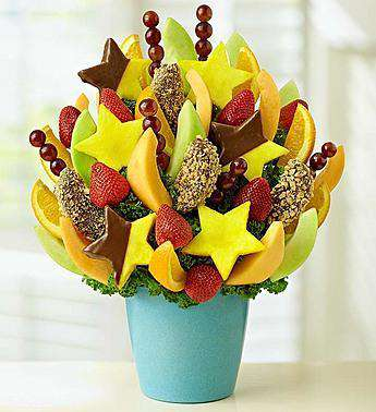 Fruit Bouquets - Sweet Superstar™