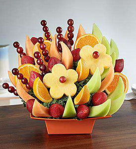 Teachers Appreciation - Fruit Splendor