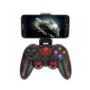 Джойстик за смартфон Android, iOS game controller