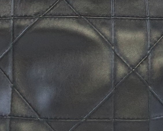 Ultimate Dior Leather Guide: What Are Dior Bags Made Of? dior lambskin