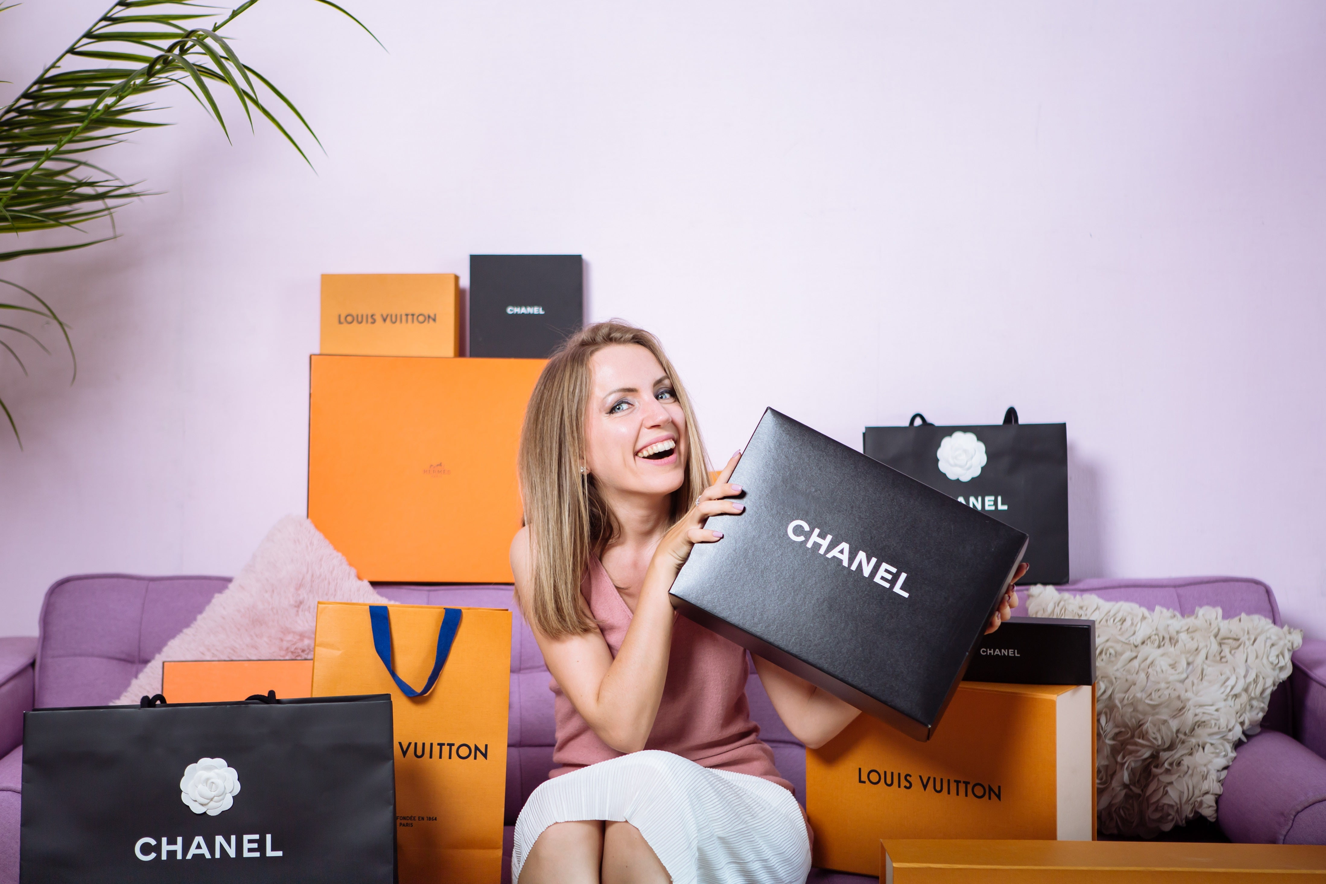 Will Chanel Fix My Bag? Everything You Need to Know About Chanel Repair