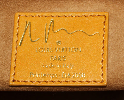 louis vuitton made in itely