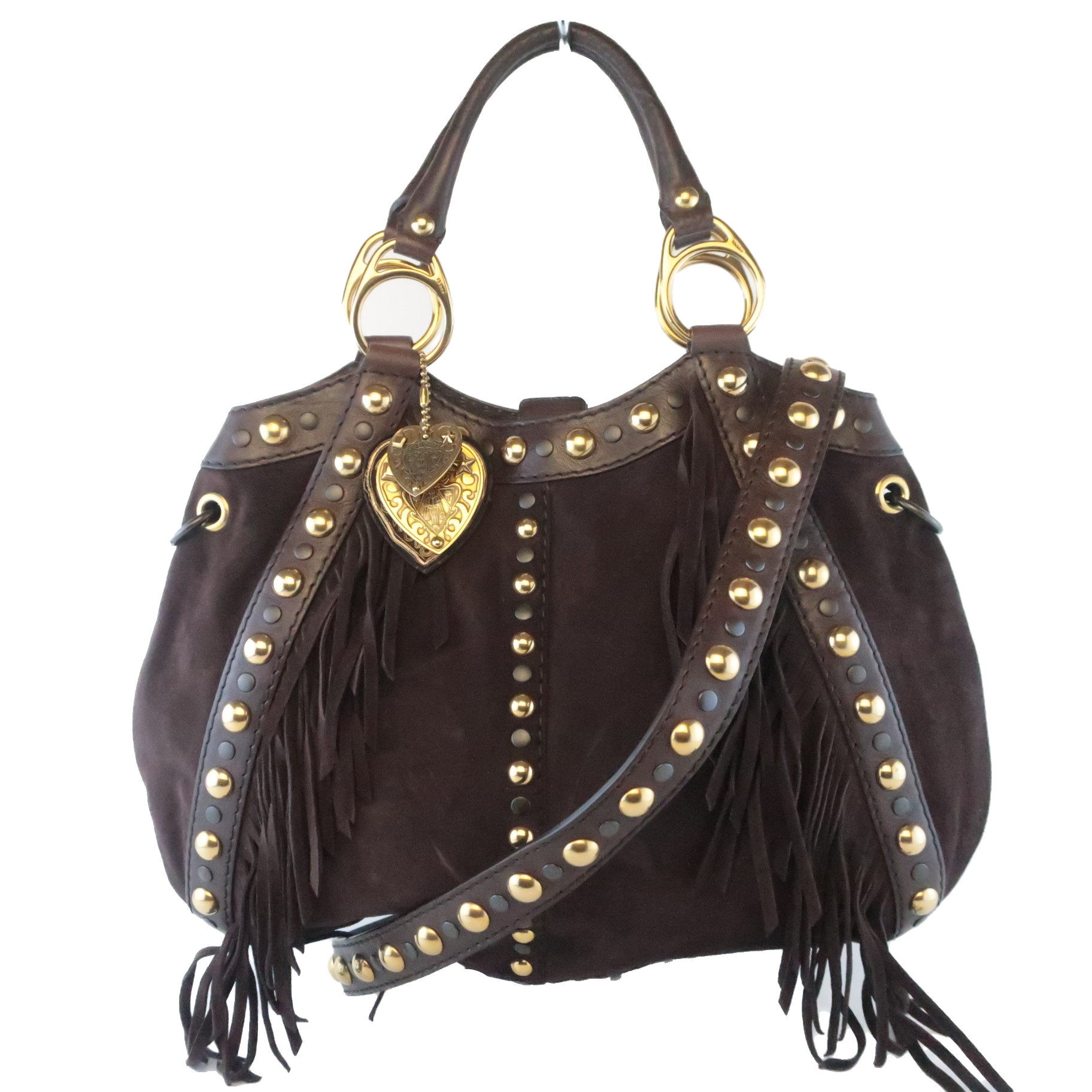Spring-Summer 2021 Bag Trends: How To Stay Fashionable Shopping Pre-Owned Gucci Baboushka Tote
