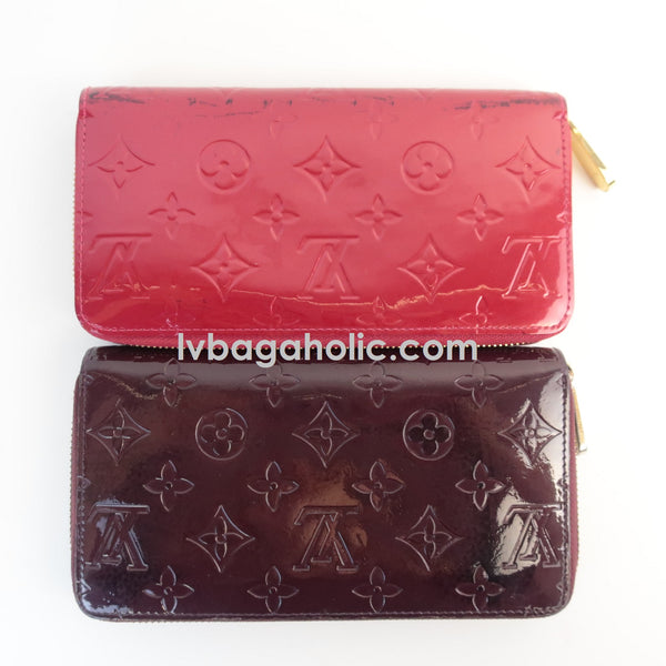 louis vuitton authentication how to tell real or fake