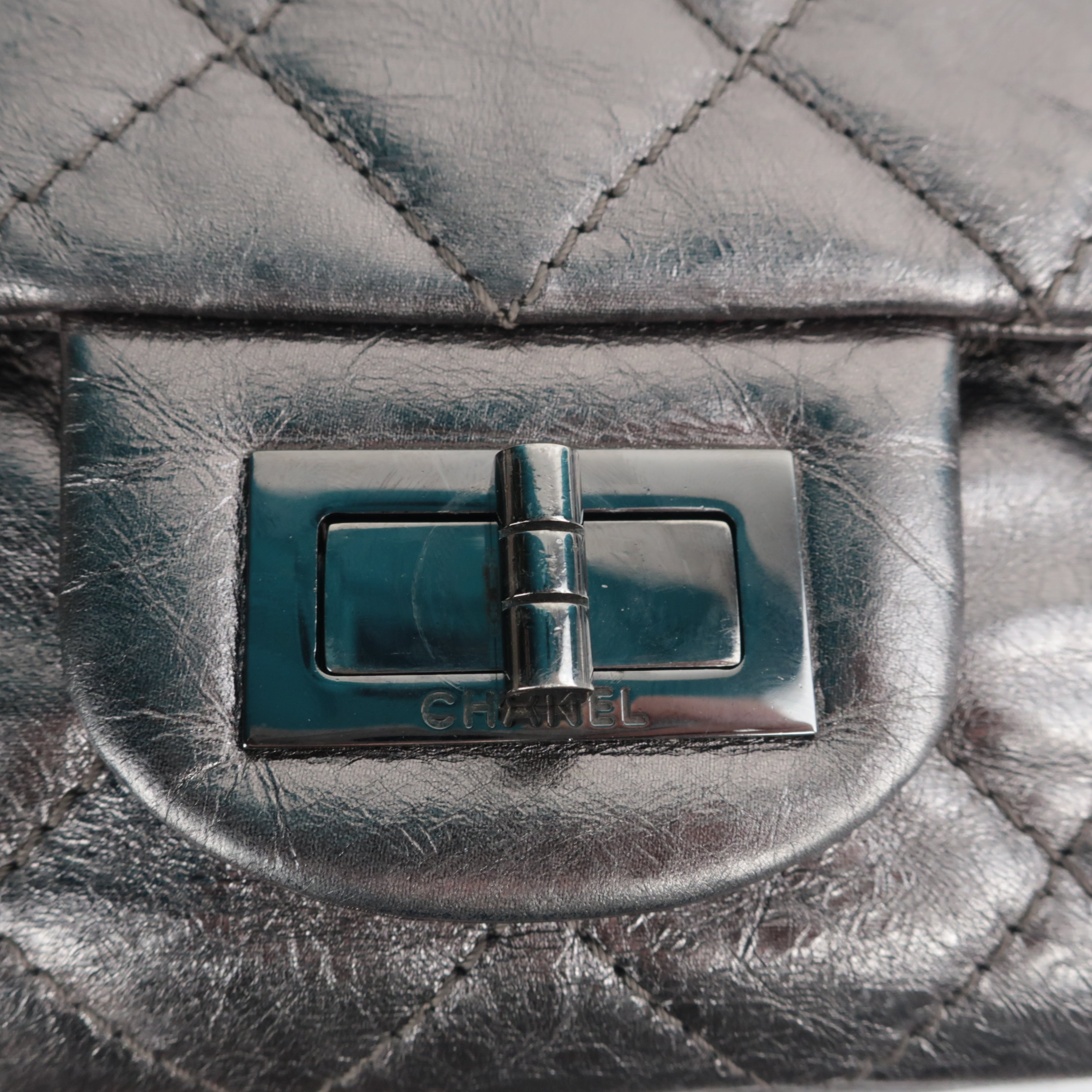Will Chanel Fix My Bag? Everything You Need to Know About Chanel Repair chanel hardware repair