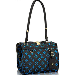 2c8f572560b9 Louis Vuitton Speedy Amazon NM (2016) Reference Guide