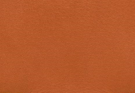 Ultimate Hermes Leathers Guide: What Are Hermes Bags Made Of? Hermes Barenia Leather