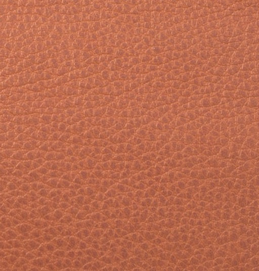 Ultimate Hermes Leathers Guide: What Are Hermes Bags Made Of? Hermes Buffalo leather