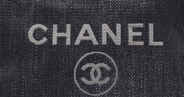 Ultimate Chanel Leather and Material Guide: Which Chanel Leather Is Better? Chanel canvas