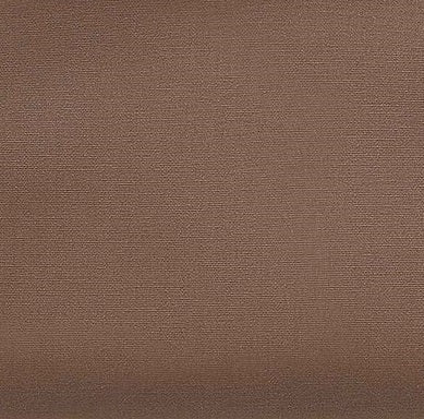 Ultimate Hermes Leathers Guide: What Are Hermes Bags Made Of? Hermes Canvas