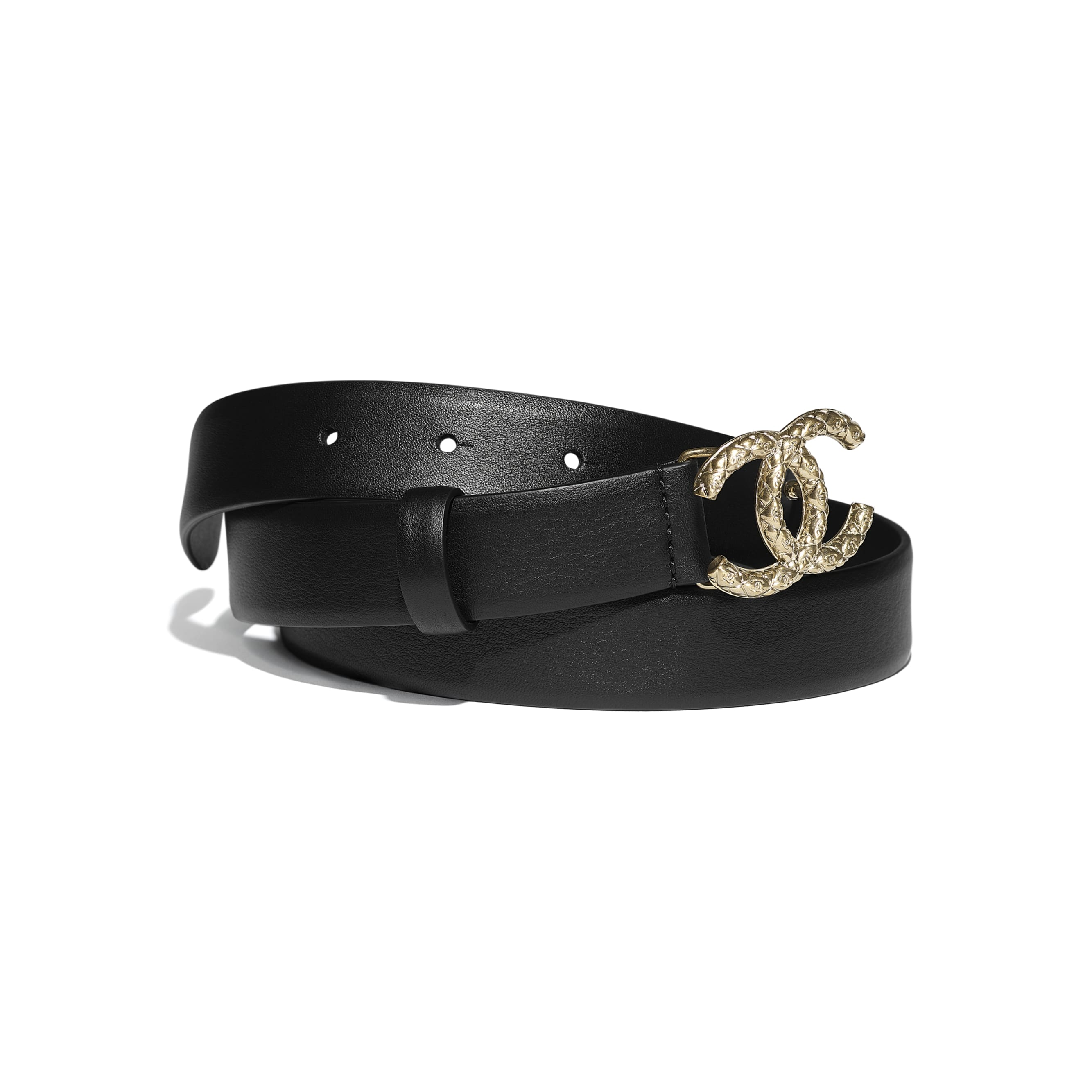 How Much Is Chanel? Chanel Price Guide how much is a chanel belt