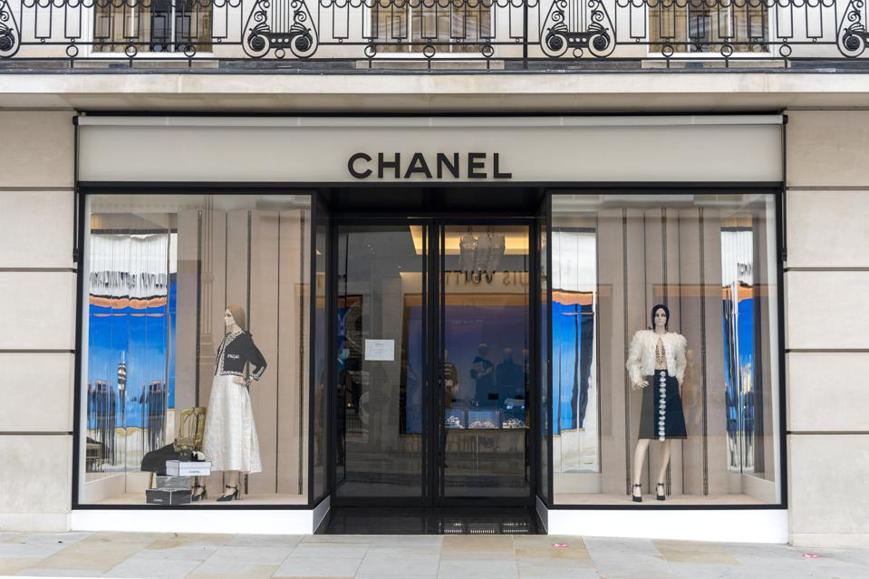 How Much Is Chanel? Chanel Price Guide chanel boutique