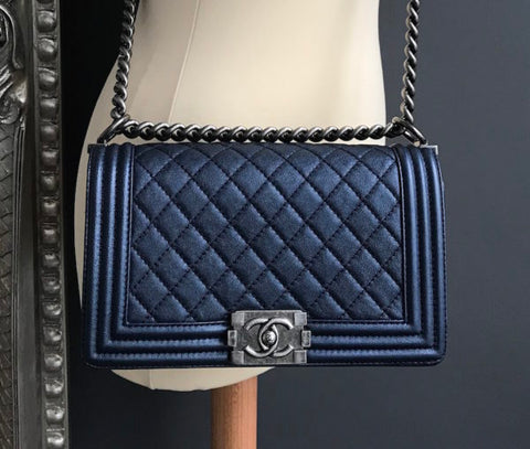 06fa975798 TOP 10 Luxury Bags to Invest In (2019)