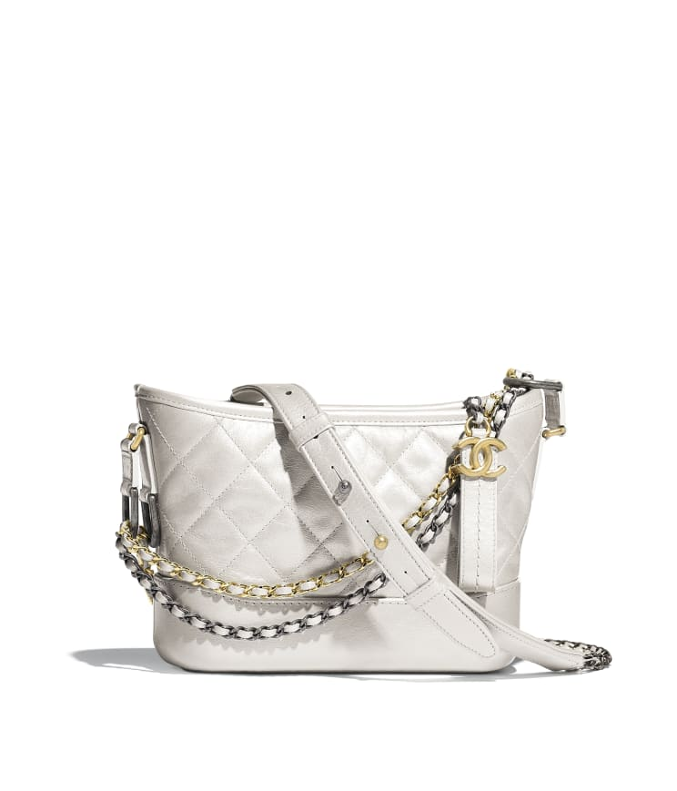 How Much Are Chanel Purses on the Resale Market? Retail vs Resale Prices Chanel Gabrielle Bag