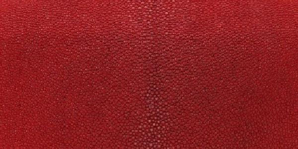 Ultimate Chanel Leather and Material Guide: Which Chanel Leather Is Better? Chanel galuchat leather