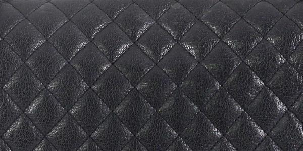 Ultimate Chanel Leather and Material Guide: Which Chanel Leather Is Better? Chanel goatskin leather