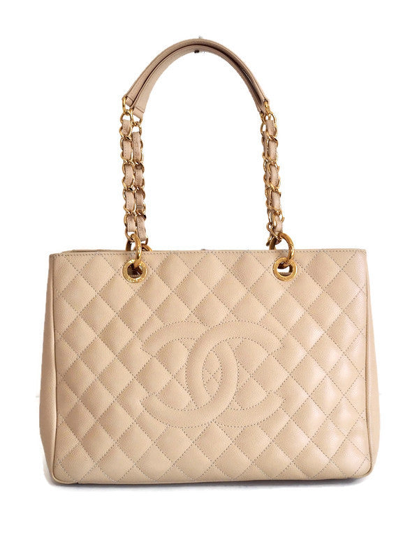 How Much Are Chanel Purses on the Resale Market? Retail vs Resale Prices Chanel Grand Shopping Tote