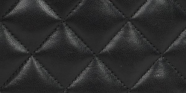 Ultimate Chanel Leather and Material Guide: Which Chanel Leather Is Better? chanel lambskin leather