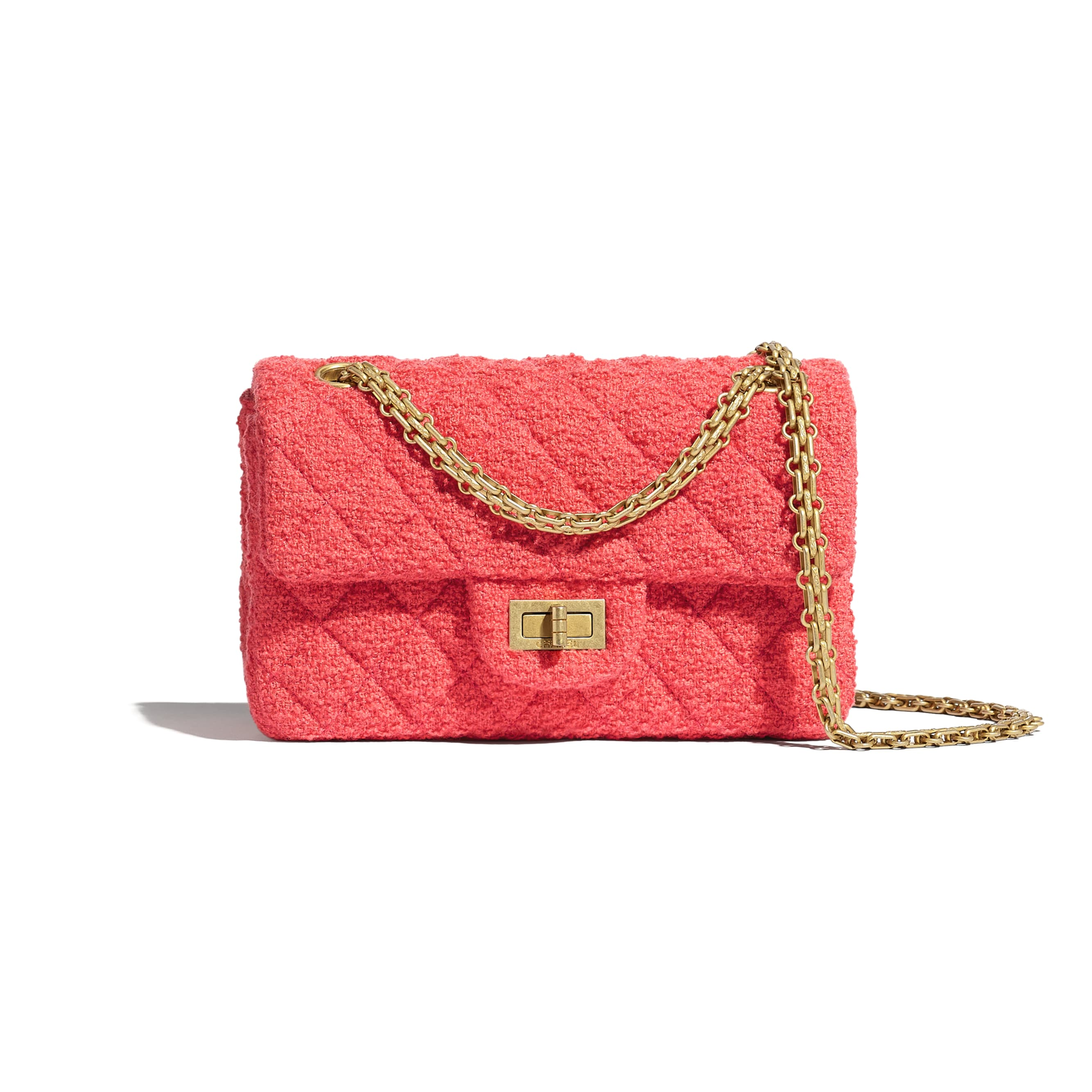 How Much Is Chanel? Chanel Price Guide how much is the cheapest chanel bag